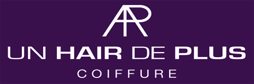 Un Hair de Plus – Salon de coiffure à Toulouse